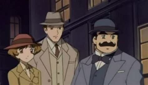 0008164959 appointment with death poirot watch poirot appointment with death online freesoftweare