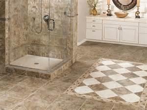 Bathroom Floor Tile Design by Eldersburg Sykesville Westminster Maryland Tile Flooring