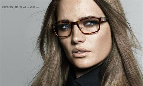 eyeglasses trends how to find the frames 2018