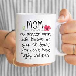 mothers day 2017 ideas 21 happy mother s day 2017 diy gift ideas personalized