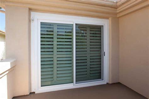 Milgard Patio Doors Home Milgard Replacement Windows And Doors C M Windows Doors