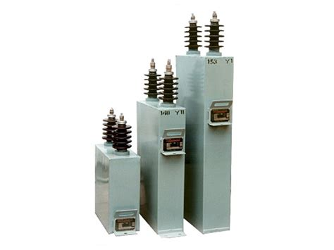 epcos capacitor ahmedabad epcos ht capacitors 28 images power factor correction system with harmonic filtration power