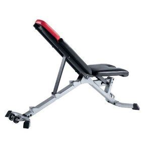 bowflex selecttech 3 1 bench bowflex selecttech adjustable bench series 3 1