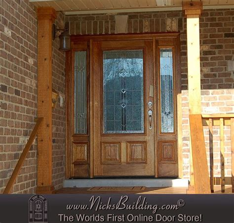 golden oak doors 198 best entrance door images on pinterest entrance