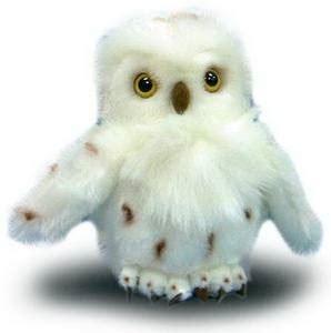 Boneka Gantungan Kunci Burung Hantu dinomarket pasardino boneka burung hantu 20cm