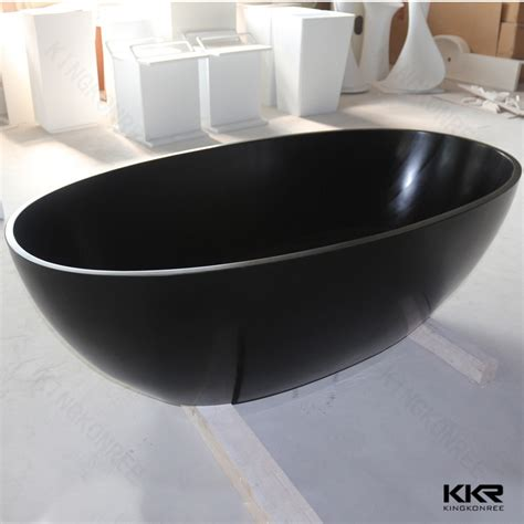 brands of bathtubs artificial stone best acrylic bathtub brands buy best