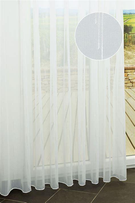 Gardinen Im Fenster by Gardinenstore Im Raumtextilienshop