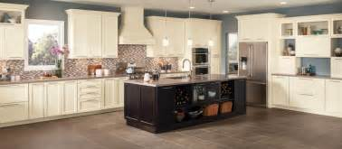 Shenandoah cabinetry exclusively at lowe s