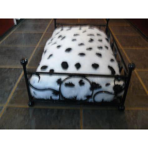 medium sized dog beds dog bed wrought iron medium sze
