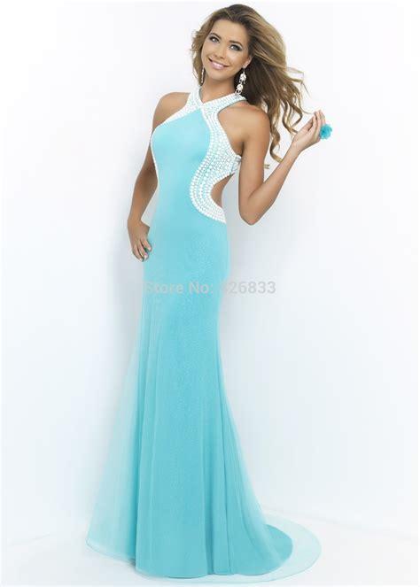 light blue evening dress light blue evening dresses uk plus size prom dresses