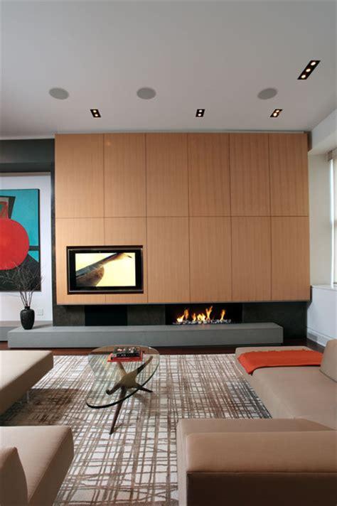 livingroom soho soho loft contemporary living room new york by jae