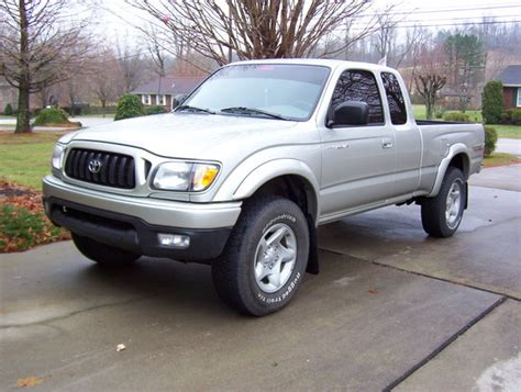 all car manuals free 2002 toyota tacoma xtra instrument cluster service manual 2002 toyota tacoma xtra dashboard light replacement toyota tacoma hvac dash