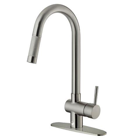 Parts For Kohler Kitchen Faucets by Kitchen Parts For Kohler Kitchen Faucets Kohler Forte Faucet Saffronia Baldwin