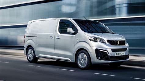 peugeot range peugeot expert range busseys new peugeot vans in norfolk