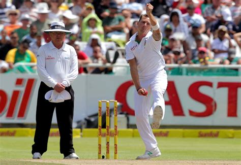dale steyn swing bowling south africa v india 2013 5 predictions for the boxing