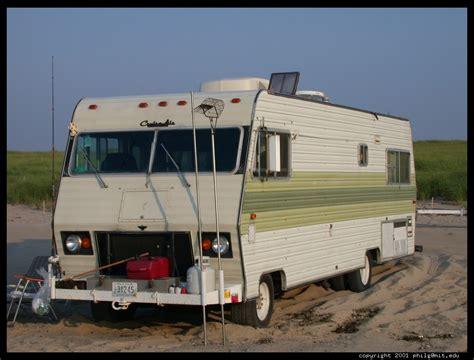 class a motorhomes in florida motorhome caravan