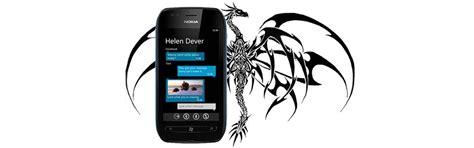 tattoo app for nokia nokia tattoo pictures to pin on pinterest tattooskid