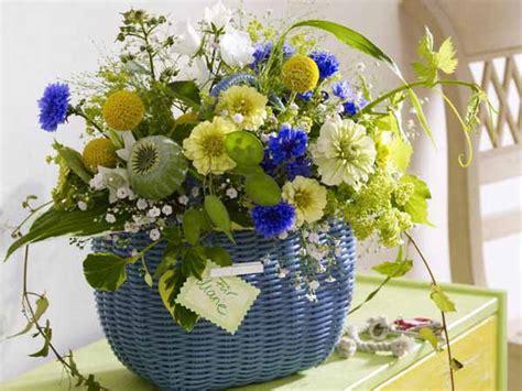 flower arrangements ideas beautiful floral arrangements yellow color combinations