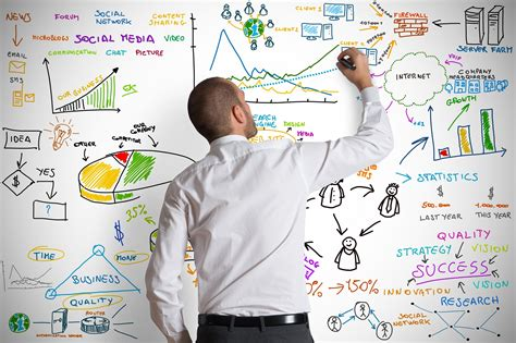 Marketing Advisor by What Is A Marketing Consultant And Why Do You Need One Nomvo