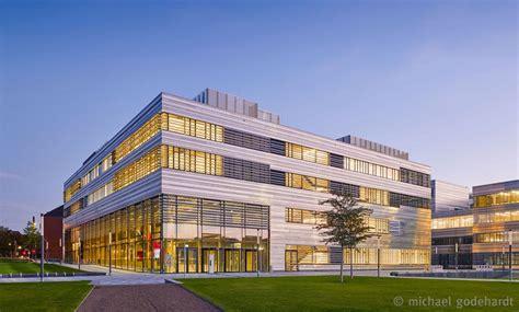 dresdner bank duisburg architektur michael godehardt fotodesign