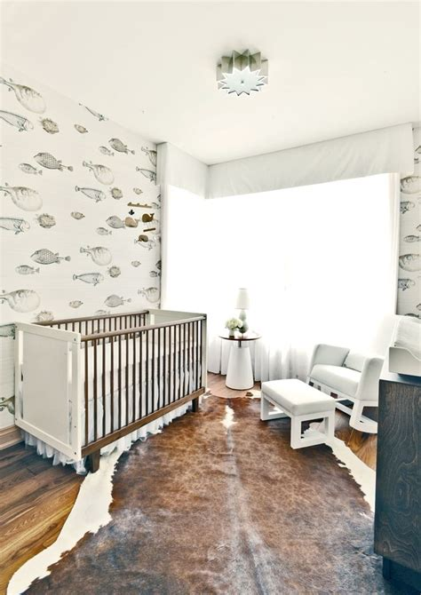 17 best images about modern nurseries on boy