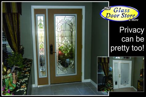 Decorative Replacement Glass For Front Door by Glass Replacement Replacement Front Door Glass