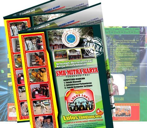 membuat brosur produk tips membuat brosur yang menarik ayuprint percetakan