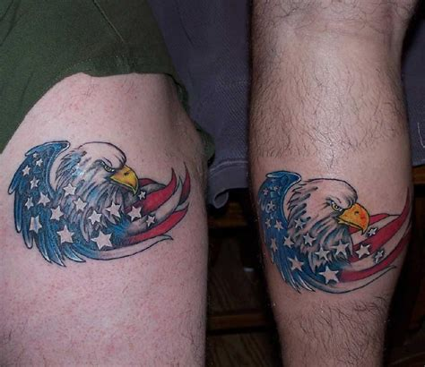 father and son matching tattoos dude and matching ink by k c jones personal