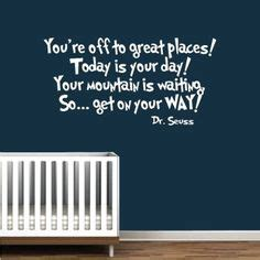nursery wall quotes on baby wall quotes