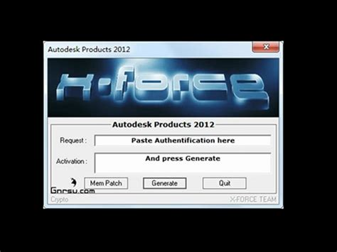 autocad 2012 full version serial key autocad activation serial key 2013 32 bit autos post