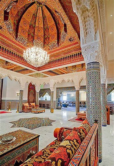Cool Or Fool Moroccan House | 17 best images about traditionnele on pinterest moroccan