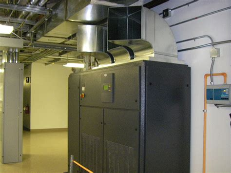computer room air conditioning computer room air conditioning crac imcor