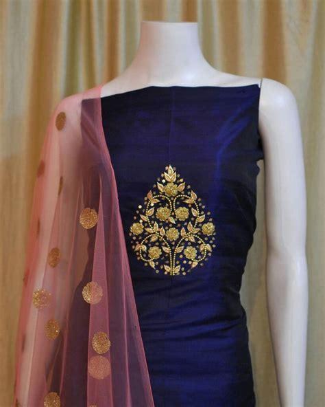 kurta pattern neck best 25 designer kurtis ideas on pinterest kurti