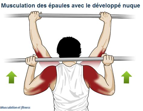 Pectoraux Haltères Sans Banc by Exercice Musculation Forum Musculation