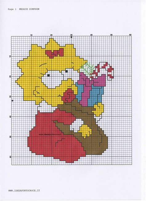 xsd pattern special characters 24 best images about schemi i simpson on pinterest