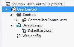 creating asp net user control create your own user control in asp net chsakell s blog