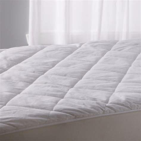 Crib Waterproof Mattress Protector Smart Dri Waterproof Mattress Protectors Crib Living Textiles Co