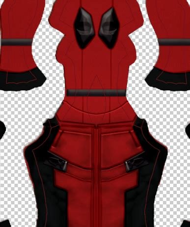 deadpool mask template deadpool pattern with mask