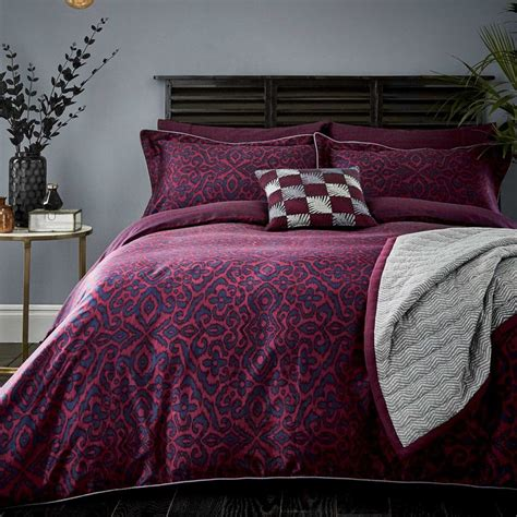 tribal bed comforter 17 best ideas about tribal bedding on pinterest bedding