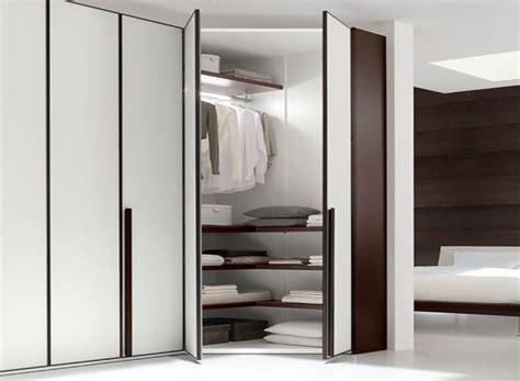 cheap closet organizers ideas  pinterest small bedroom ideas  couples cheap