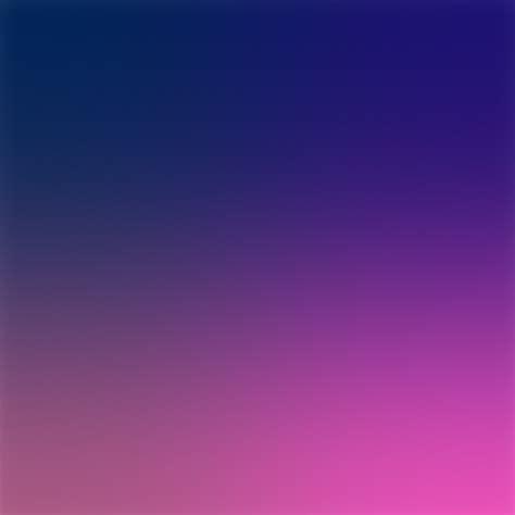 color gradation sm27 blue purple color blur gradation wallpaper
