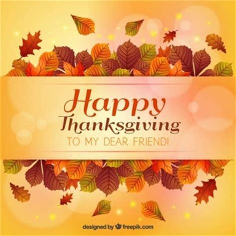 imagenes feliz dia de thanksgiving acao de gracas vetores e fotos baixar gratis