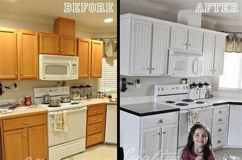 Creative Kitchen Cabinets Inspirations Creative Kitchen Cabinets