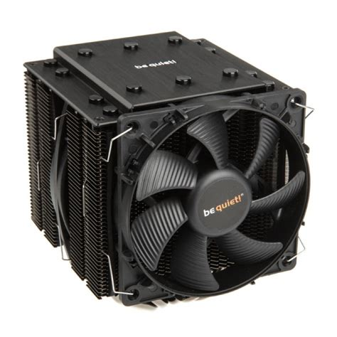 Cpu Cooler Be Rock And Effective Cooling be rock pro 3 cpu cooler cpbq 009 from wcuk