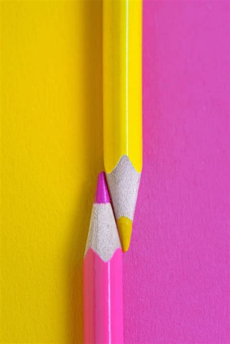 pink and yellow best 25 pink yellow ideas on pinterest yellow mirrors