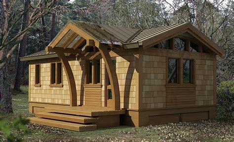 buy a pod house lummi small house plans greenpod products