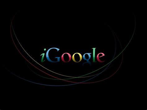 google desktop wallpaper free google desktop wallpapers free wallpaper cave