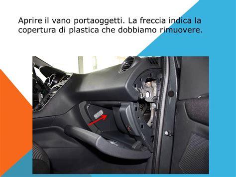 Cover Motor Suzuki Pulsar Dts I 180 Anti Ai2 70 Murah Berkualitas posizione filtro antipolline nissan qashqai
