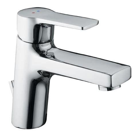 Shower Mixer Set Toto Tx433sd toto basin mixer faucet tx108lj ideal merchandise