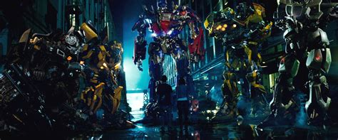 film blu hd transformers 2007 movie review geeked out nation